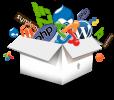 Web Development Assessment