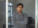 Harendra Jangra