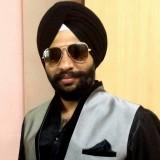 Sandeep Mongia