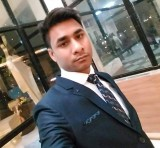 Ajay Kushwah