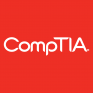 CompTIA Security+ SY0-501 Exam Voucher