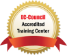 ESCA Exam Voucher and Training
