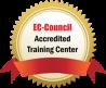 ESCA Eaxm Voucher with Training Courseware