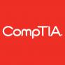 CompTIA Server+ SK0-004 Exam Voucher
