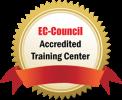 ECSA v10 Practice Exam