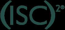 cissp practice questions 2020