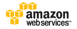 AWS Certification Courses Training