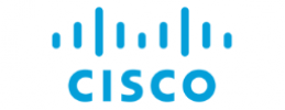 cisco training in gurgaon