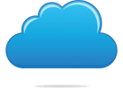 Cloud Computing Courses Training Certification