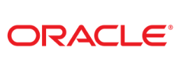Oracel Certification Course Training