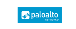 Palo Alto Networks Training