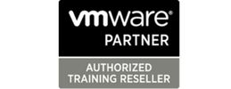 VMware Courses Training & Certification
