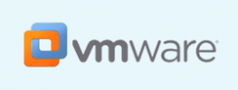 VMware training in Delhi