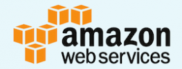 aws trainig in Noida