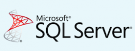 sql server 2016 Database administration training