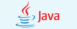 advance java course training