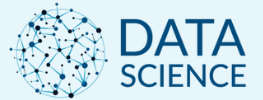 Data Science Course in in Gurgaon