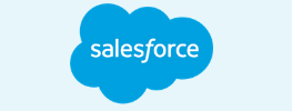 Salesforce Administration Training In Gurgaon
