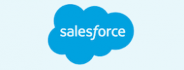 Salesforce Developer Certification Course