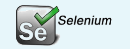 selenium course in Gurgaon