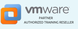 VMware vSphere: Install, Configure, Manage 6.5 Training