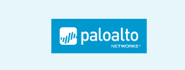 Palo Alto Panorama Manage Multiple Firewalls Training