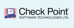 Checkpoint CCSE Training