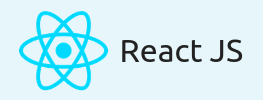 ReactJS Course in Gurgaon