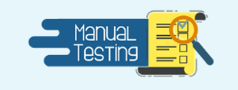 Manual Testing Course in Delhi