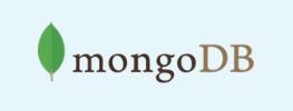 MongoDB Training