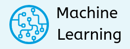 Machine Learning Course in Delhi