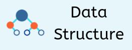 Data Structure Course in Delhi