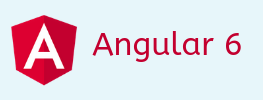 Angular 6 course in Gurgaon