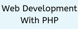 Web Development With PHP Training in Gurgaon