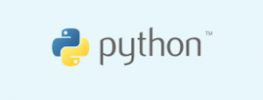 core python training in gurgaon
