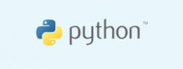 Advanced Python training in Gurgaon