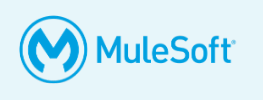 MuleSoft Training in Delhi
