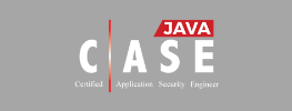 Certified Application Security Engineer (CASE) Java Training in Gurgaon