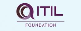 ITEL training in Noida