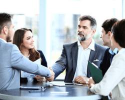 Office 365 Certification Training
