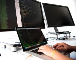IT Training Company - Microsoft, Citrix, EC-Council - SSDN