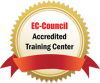 Ec-council Certified Security Analyst Course