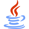Oracle Java Training