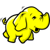 Big Data Hadoop Training {{in Varcity}}