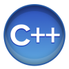 C++ Language Training In Gurgaon