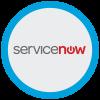 Servicenow Certification Training