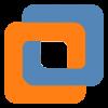 Vmware Vsphere: Install, Configure, Manage 6.5 Training