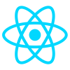 Reactjs Course {{in Varcity}}