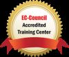 Ctia Certification