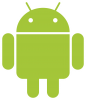 Android Training In Gurgaon